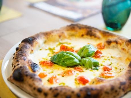 Gourmet Regina-Restaurant Hotel alla Fonte-Arta Terme-Carnia